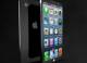 Где купить iphone 6 по вменяемым ценам?