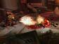 Warhammer 40000: Space Wolf на андроид