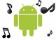 Музыкальные приложения: подборка лучших для Android