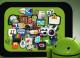 Приложения, которые должны быть на каждом устройстве на Андроиде