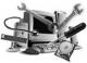 Ремонт цифровой техники на mtserviceru