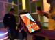 Новая ОС Android М анонсирована в США