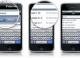 Полезные приложения юридического характера для Android