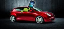 Android в автомобиле: удобство, многофункциональность, безопасность
