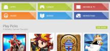 Несколько интересных игровых приложений для Android с участием мусоровозов