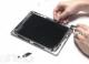 Замена тачскрина на iPad mini 2