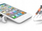 Типичные неисправности iPod и способы их устранения