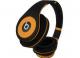 Beats Monster Pro – вся полнота звука