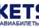 Tickets.ru — удобный сервис покупки авиабилетов