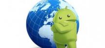 Почему система Android так популярна?