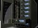 Как выбрать сервер для установки в дата-центр?