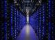 По каким параметрам подбирается необходимый сервер?