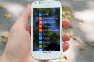 купить Samsung Focus 2