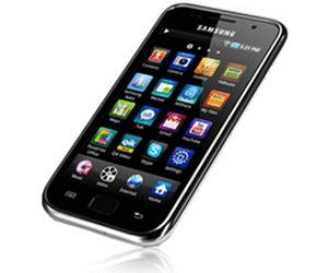 Модельный ряд Galaxy S4 расширят