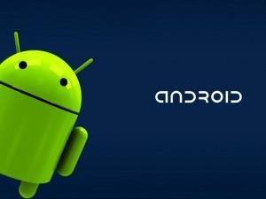 Необычные приложения для Android