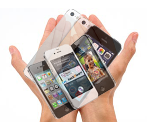 Как правильно купить б/у «Apple iPhone»