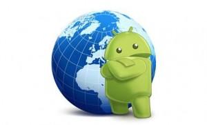 система Android
