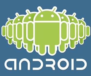 Игры для устройств на системе Андроид