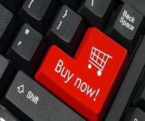 Как купить смартфон в интернет-магазине